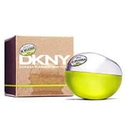 �������� Dkny be delicious