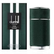 Описание Alfred Dunhill Icon Racing