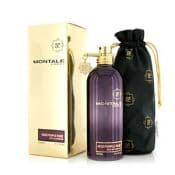 Описание Montale Aoud Purple Rose