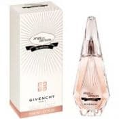 Описание Givenchy Ange Ou Demon Le Secret