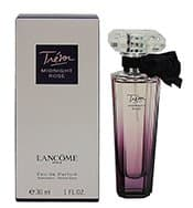 Описание Lancome Tresor Midnight Rose