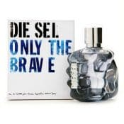 Описание Diesel Only the Brave