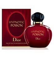 Описание Christian Dior Hypnotic Poison