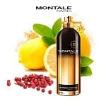 Духи Montale Intense Pepper фото