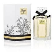 Туалетная вода 100 мл Gucci flora by gucci glorious mandarin