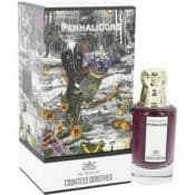 Описание Penhaligon's The Ruthless Countess Dorothea