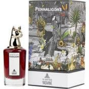 Описание Penhaligon's The Bewitching Yasmine