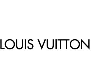 Ароматы Louis Vuitton