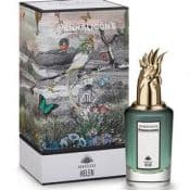 Описание Penhaligon's Heartless Helen