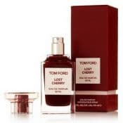 Описание Tom Ford Lost Cherry