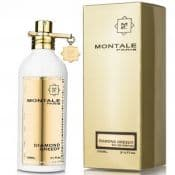 Описание Montale Diamond Greedy