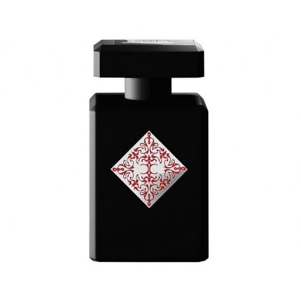 инитио парфюм женский