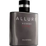 Духи Chanel Allure Homme Sport Eau Extreme фото
